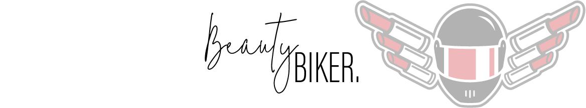 Beauty Biker
